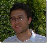 Bogdan Coamesu