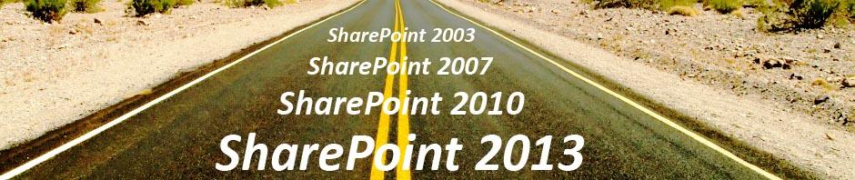 SharePoint Boco